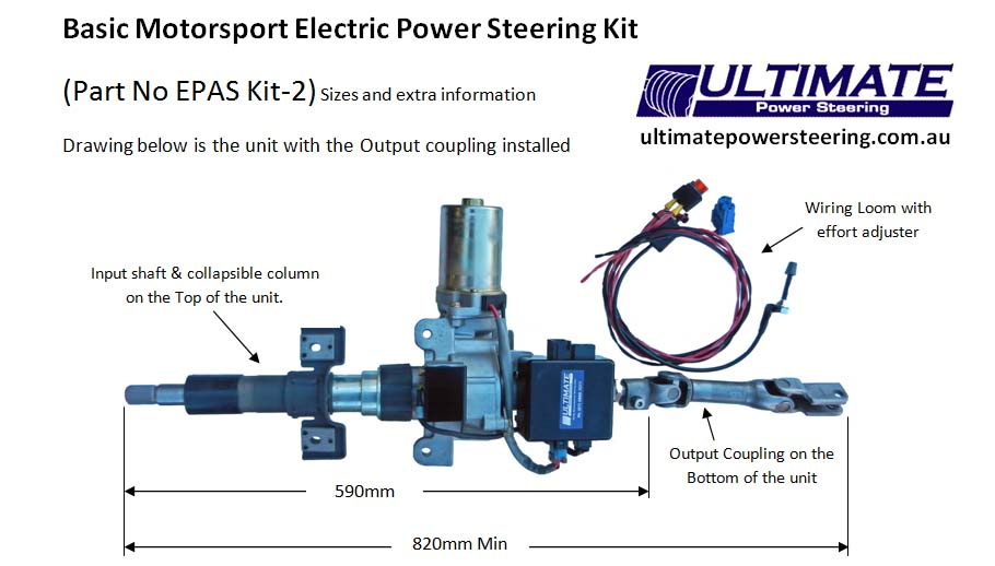 epas-kit-2-sizes-and-extra-info-photo_zps90cd907c