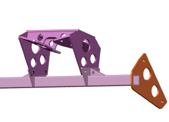 steering brackets rev6-Layout2a
