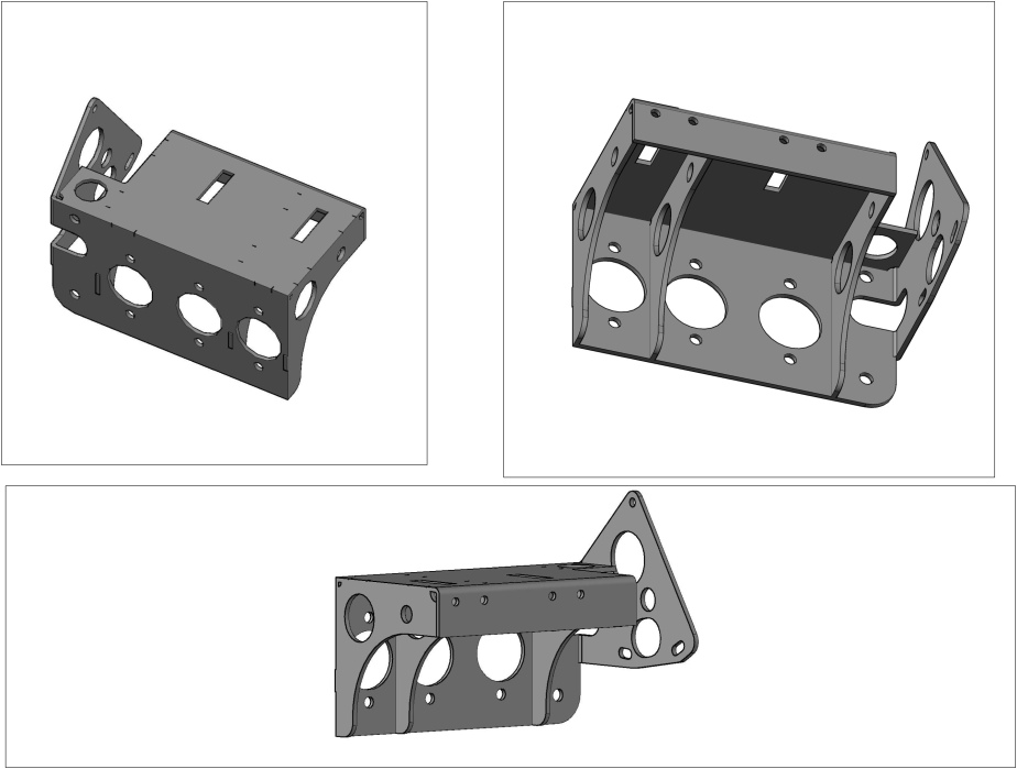 C:UsersmkbulDesktopMarks COBRApedal boxPedal Box profiles